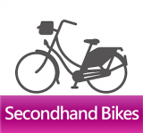 Secondhand Bikes